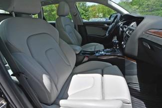2014 Audi allroad Premium Plus Naugatuck, Connecticut 1
