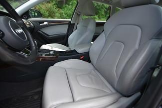 2014 Audi allroad Premium Plus Naugatuck, Connecticut 12