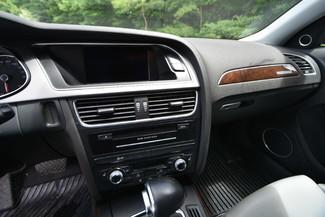 2014 Audi allroad Premium Plus Naugatuck, Connecticut 14