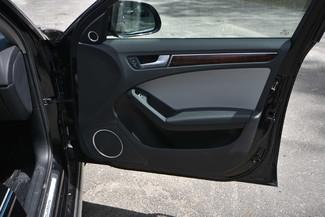 2014 Audi allroad Premium Plus Naugatuck, Connecticut 2