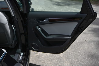 2014 Audi allroad Premium Plus Naugatuck, Connecticut 3