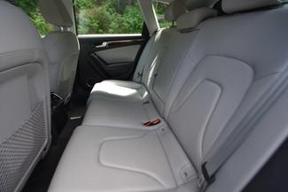2014 Audi allroad Premium Plus Naugatuck, Connecticut 6