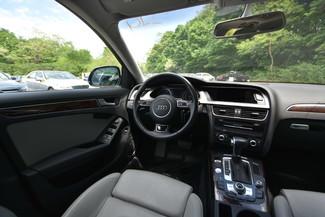 2014 Audi allroad Premium Plus Naugatuck, Connecticut 8