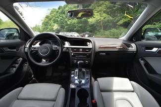 2014 Audi allroad Premium Plus Naugatuck, Connecticut 9