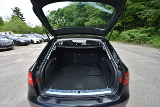 2014 Audi allroad Premium Plus Naugatuck, Connecticut 0