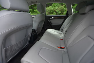 2014 Audi allroad Premium Plus Naugatuck, Connecticut 1