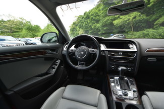 2014 Audi allroad Premium Plus Naugatuck, Connecticut 17