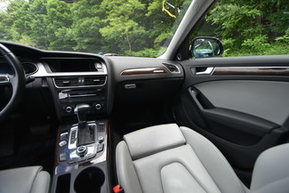 2014 Audi allroad Premium Plus Naugatuck, Connecticut 19