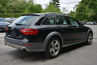 2014 Audi allroad Premium Plus Naugatuck, Connecticut 8