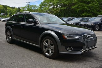 2014 Audi allroad Premium Plus Naugatuck, Connecticut 10