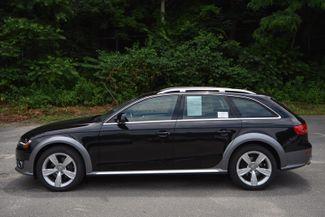 2014 Audi Allroad Premium Naugatuck, Connecticut 1