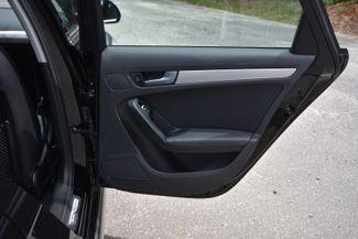 2014 Audi Allroad Premium Naugatuck, Connecticut 11