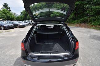2014 Audi Allroad Premium Naugatuck, Connecticut 12