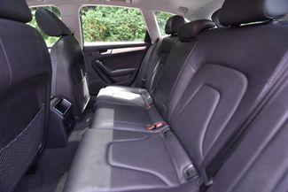 2014 Audi Allroad Premium Naugatuck, Connecticut 14