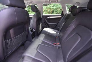 2014 Audi Allroad Premium Naugatuck, Connecticut 15