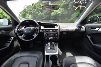 2014 Audi Allroad Premium Naugatuck, Connecticut 17