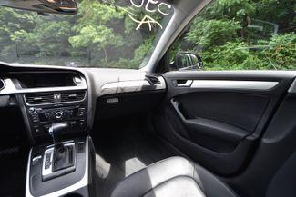 2014 Audi Allroad Premium Naugatuck, Connecticut 18