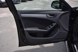 2014 Audi Allroad Premium Naugatuck, Connecticut 19