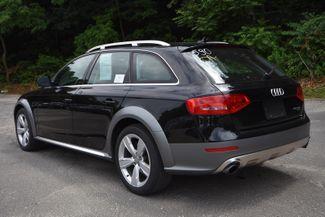 2014 Audi Allroad Premium Naugatuck, Connecticut 2