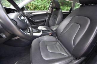2014 Audi Allroad Premium Naugatuck, Connecticut 20