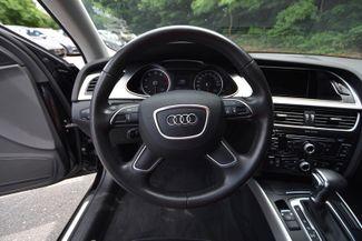 2014 Audi Allroad Premium Naugatuck, Connecticut 22