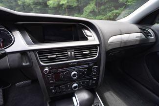 2014 Audi Allroad Premium Naugatuck, Connecticut 23