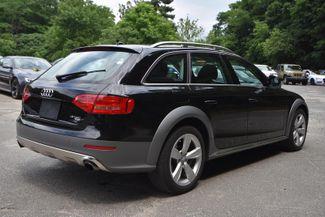 2014 Audi Allroad Premium Naugatuck, Connecticut 4