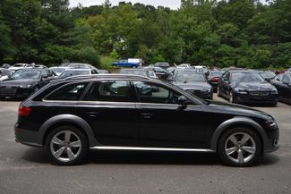 2014 Audi Allroad Premium Naugatuck, Connecticut 5
