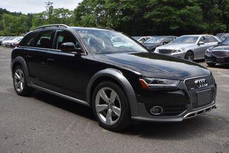 2014 Audi Allroad Premium Naugatuck, Connecticut 6