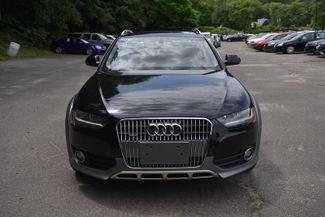 2014 Audi Allroad Premium Naugatuck, Connecticut 7