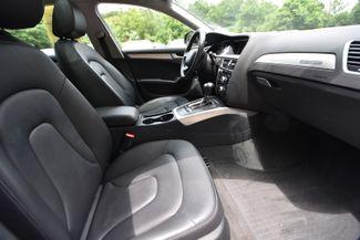 2014 Audi Allroad Premium Naugatuck, Connecticut 8