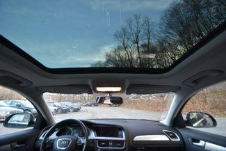 2014 Audi allroad Premium Naugatuck, Connecticut 13