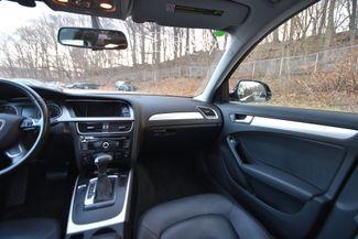 2014 Audi allroad Premium Naugatuck, Connecticut 16