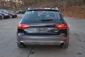 2014 Audi allroad Premium Naugatuck, Connecticut 3