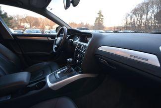 2014 Audi allroad Premium Naugatuck, Connecticut 9