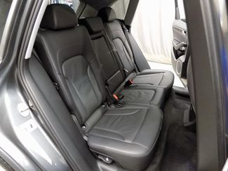 2014 Audi Q5 Premium Plus  city Ohio  North Coast Auto Mall of Cleveland  in Cleveland, Ohio