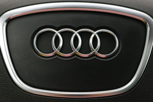 2014 Audi Q5 Premium Plus Mooresville, North Carolina 41
