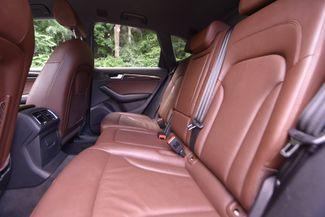 2014 Audi Q5 Premium Naugatuck, Connecticut 12