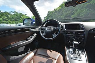 2014 Audi Q5 Premium Naugatuck, Connecticut 13