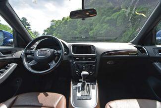 2014 Audi Q5 Premium Naugatuck, Connecticut 14