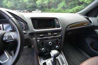 2014 Audi Q5 Premium Naugatuck, Connecticut 19
