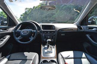 2014 Audi Q5 Premium Naugatuck, Connecticut 17