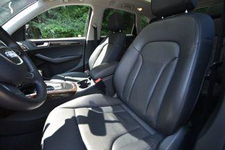 2014 Audi Q5 Premium Naugatuck, Connecticut 20