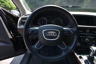 2014 Audi Q5 Premium Naugatuck, Connecticut 21