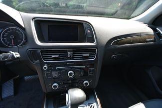 2014 Audi Q5 Premium Naugatuck, Connecticut 22