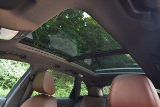 2014 Audi Q5 Premium Naugatuck, Connecticut 23