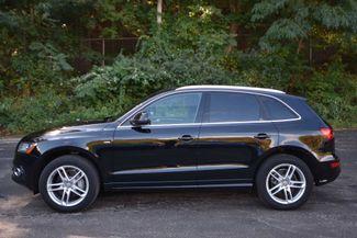 2014 Audi Q5 Premium Plus Naugatuck, Connecticut 1
