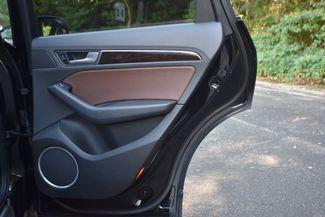 2014 Audi Q5 Premium Plus Naugatuck, Connecticut 11