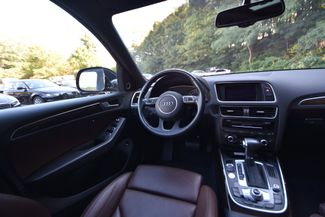 2014 Audi Q5 Premium Plus Naugatuck, Connecticut 16