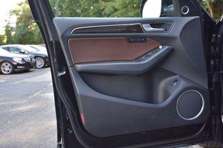 2014 Audi Q5 Premium Plus Naugatuck, Connecticut 19